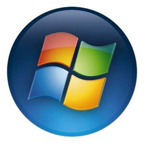 concepto de imagenes sensoriales wikipedia definici 243 n de windows 187 concepto en definici 243 n abc