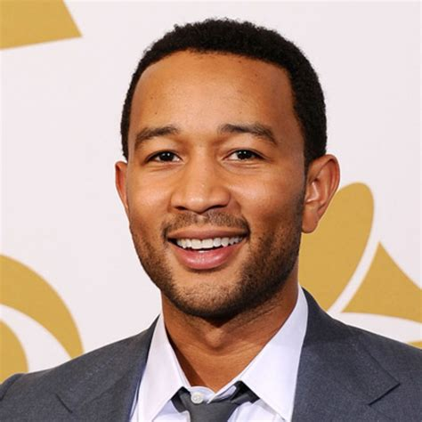 john legend short biography how would a post your pic thread go over these days