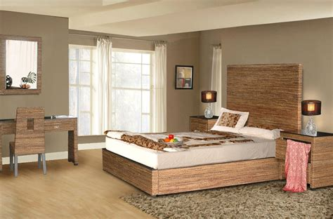 bamboo bedroom set bamboo bedroom furniture home design ideas