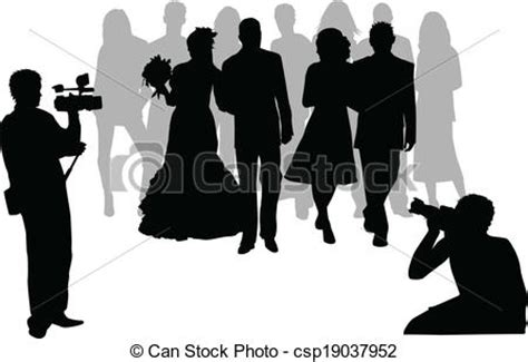 Wedding Ceremony Clipart by Ceremony Clipart 72