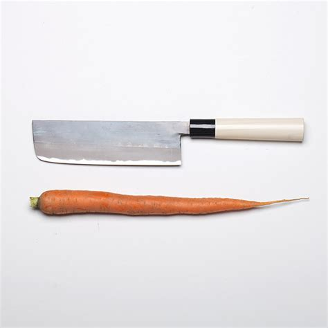 best made kitchen knives best made x toshiki nambu white carbon steel magnolia