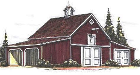 barn workshop plans sugar maple barn workshop plans