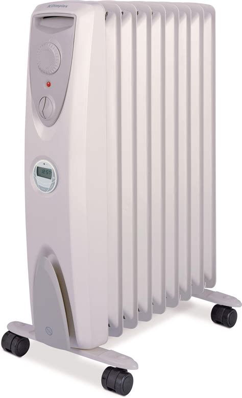 electric heater with timer argos brand dimplex page 5