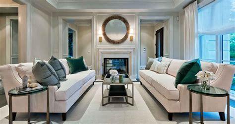 home designer interiors 2014 free download home designer interiors 2014 pantone annuncia le