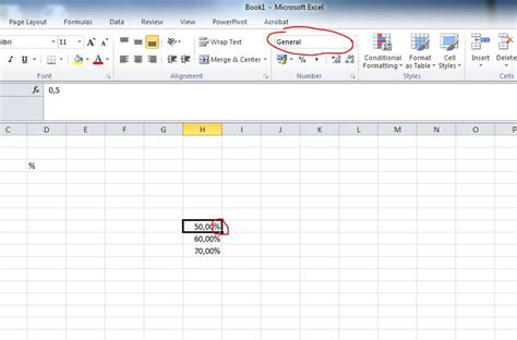 format excel based on another cell microsoft excel 2010 create a number formatting that