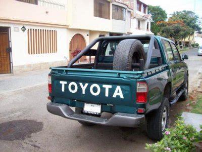 mercado libre peru carros 4x4 camionetas toyota 4x4 diesel en chile