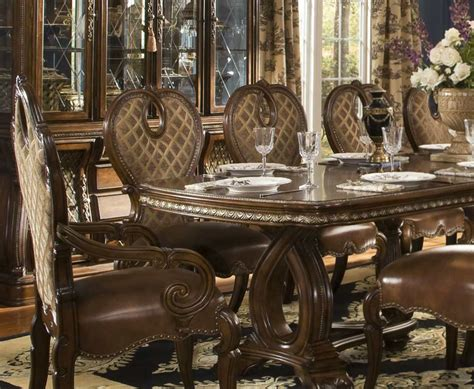 shermag dining room furniture furniture fill your home with beautiful aico furniture