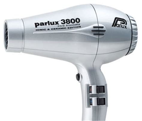Hair Dryer Disadvantages parlux hair dryer review the professional 3800 ionic dryer