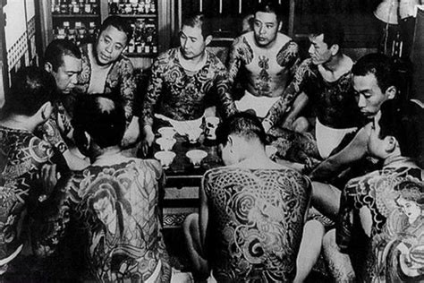 sofa king podcast the yakuza japan s mafia sofa king