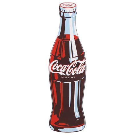 nachttisch contur 0800 deko flasche coca cola l 233 gende maisons du monde