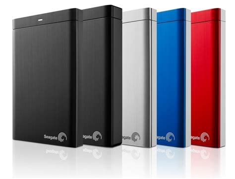 Hdd Seagate Backup Plus Seagate Backup Plus Portable Drive Review