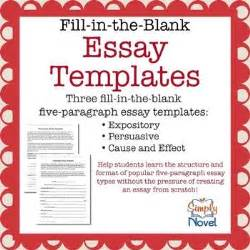 Cause And Effect Expository Essay 17 best ideas about cause and effect essay on ela anchor charts inference and