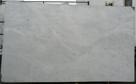 Calacatta Quartzite Countertops by Calacatta Quartzite