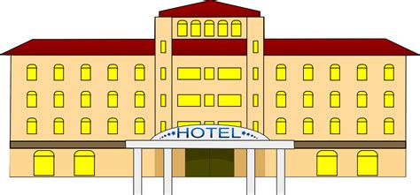 motel accommodation hotel web design idea 05 png 1 344 well furnished star category hotel for sale