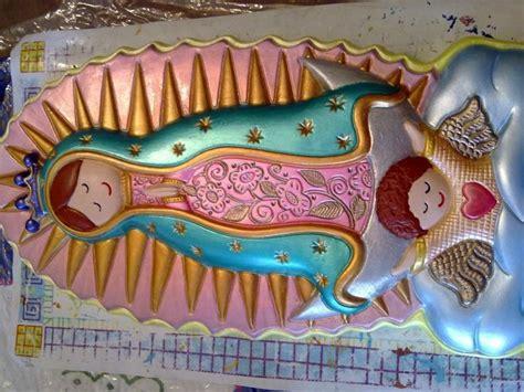 imagenes dela virgen de guadalupe con frases 17 best images about virgen plis on pinterest tes el