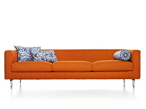 polyester sofa polyester sofa delft blue jumper by moooi 169 design marcel