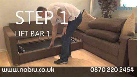 self assemble sofa self assemble sofa sofa hpricot com