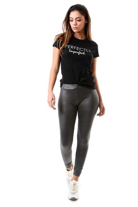Legging Bayi Kode Xs C special prices shorts shiny