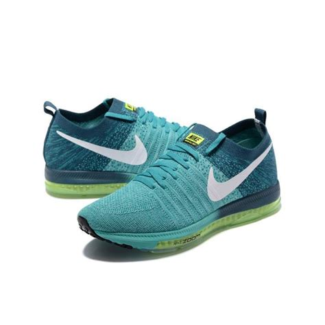 sports nike shoes nike all out 2017 green sports shoes feature dynamic