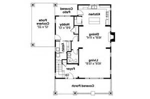 what is a bungalow house plan bungalow house plans greenwood 70 001 associated designs