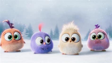 est100 some photos the angry birds movie 2016 est100 一些攝影 some photos the angry birds movie 憤怒鳥玩電影
