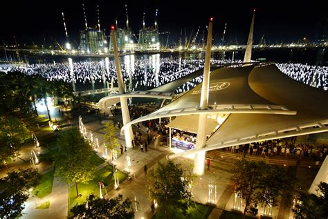 new year singapore wiki file the new year countdown venue marina bay singapore