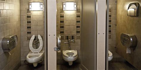 bathroom cameras illegal image