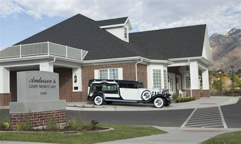 funeral home cremation services midvale utah funeral