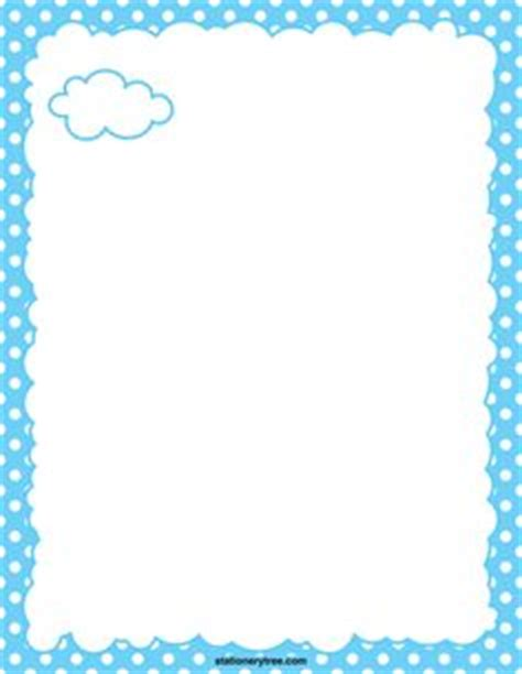 free printable octopus stationery printable octopus stationery and writing paper free pdf