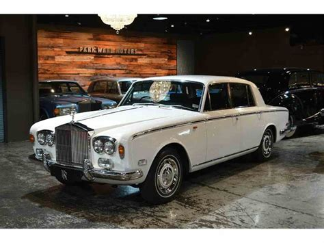 roll royce car 1950 100 roll royce car 1950 1957 rolls royce silver