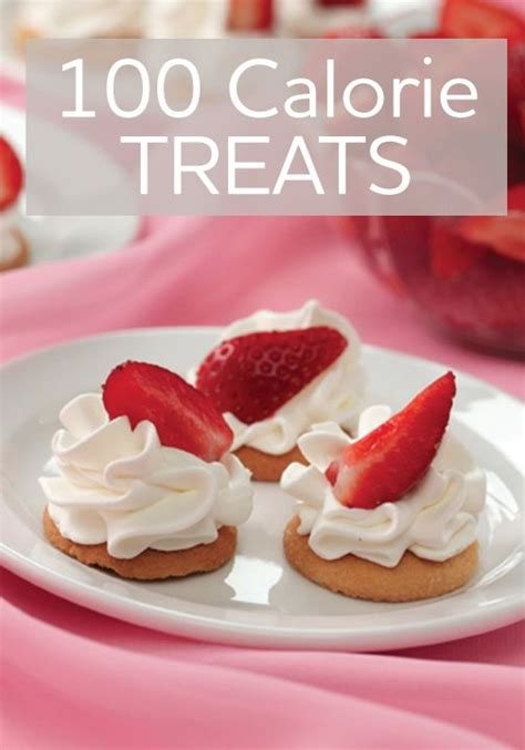 Satisfy Your Sweet Tooth Calorie Free by 1000 Ideas About 100 Calorie Meals On 100