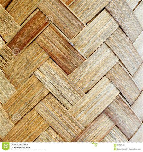 imagenes libres madera madera tejida