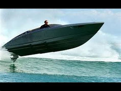 the next distant sea the 28 foot sailboat atom continues second circumnavigation books porsche speed boat fearless 28
