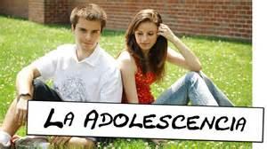 Cambios cognitivos y sensaciones adolescentes padres de adolescentes