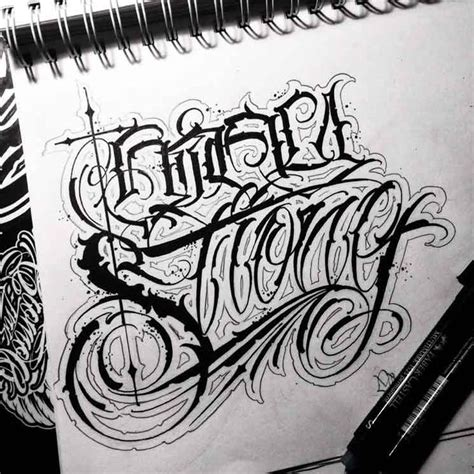 tattoo lettering master the 25 best tattoo master ideas on pinterest who won