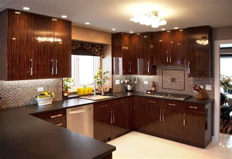 art deco kitchen houzz art deco design