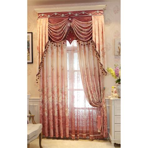 lace curtains garden of joy 100 lace curtain panels bead chenille vintage lace