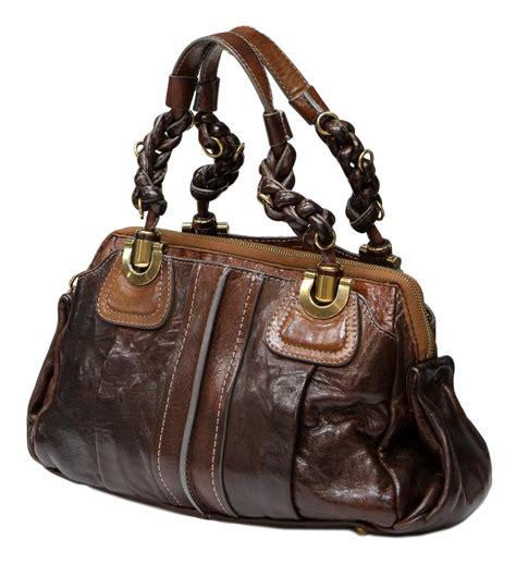 Heloise Shoulder Bag Purses Designer Handbags And Reviews At The Purse Page by Heloise Brown Leather Shoulder Bag Spain Estates