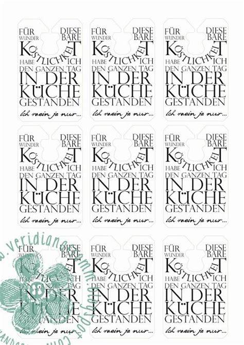 Etiketten Briefmarken Drucken by Die Besten 25 Geschenkpapier Drucken Ideen Auf