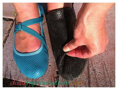 most comfortable ballet flats for walking the most comfortable women s ballet flats go walking and