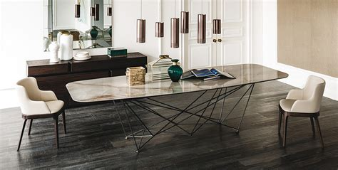 Bedroom Dressers With Mirror cattelan italia furniture italian desing interiors
