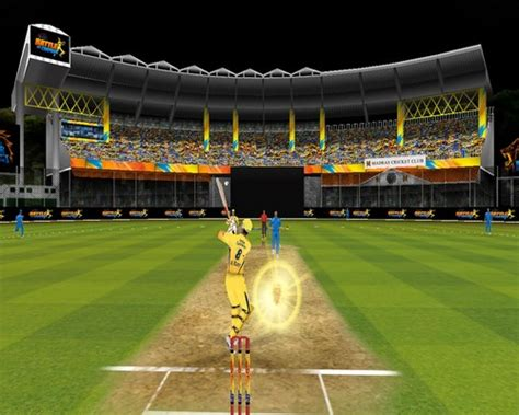 battle of chepauk full version apk download battle of chepauk apk full version free download