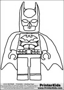 lego batman coloring pages 17 best ideas about lego coloring pages on