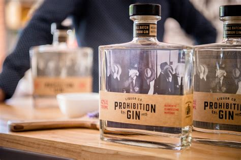 prohibition bathtub gin prohibition bathtub gin 28 images thirsty throwback