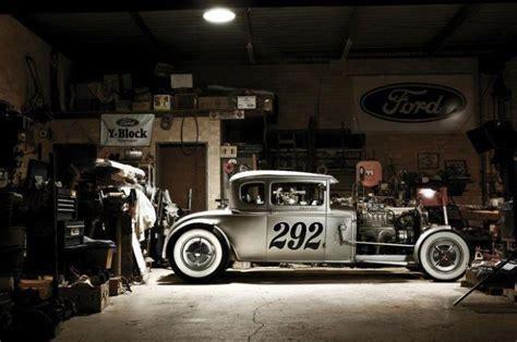 Rod Garages by Rod Garage Garages