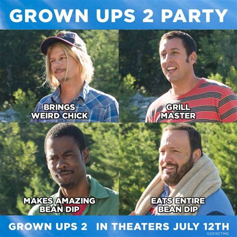 grown up film quotes grown ups 2 whaaat meme image memes at relatably com