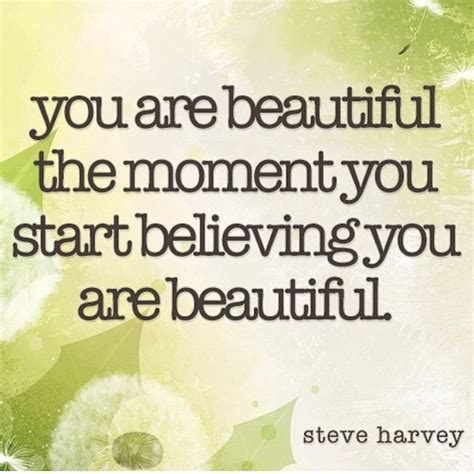 Daily Inspirational Quotes Imageslist Daily Inspirational Quotes 7