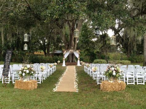 An Eventful Week Runners Wedding And Outdoor Wedding Runner For Backyard