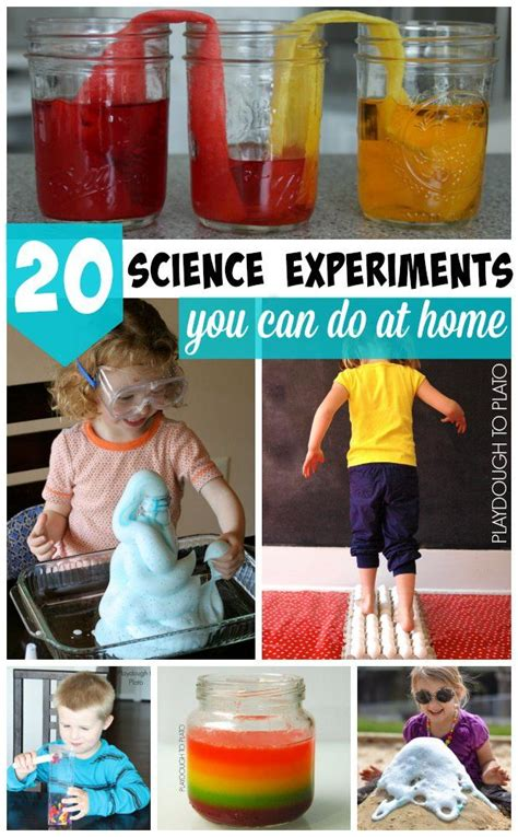 1599 best images about preschool activities on
