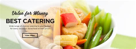 best new year buffet catering 2015 buffet catering for new year 2015 28 images best